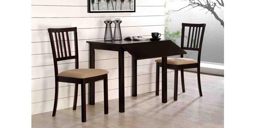 Jaki Powinien Być Stół Do Kuchni I Gdzie Najlepiej Go Ustawić