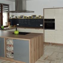 szafki kuchenne meble kuchenne korpusy szafek kuchennych meble kuchenne wymiar kuchnie kuchnie pod zabudowę